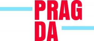 PRAGDA_HIGHRES1-300x133